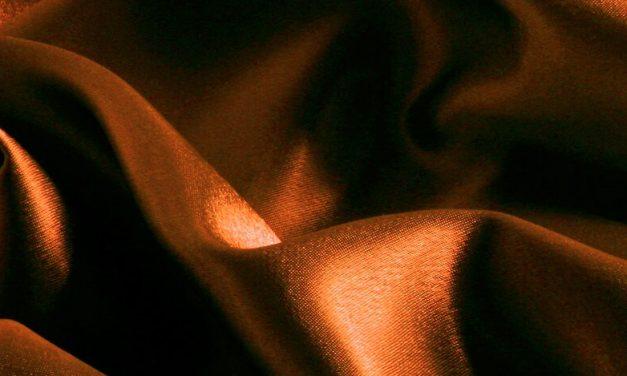Colores Primarios: Cómo hacer el color marrón