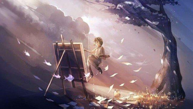 consejos para pintar mejor