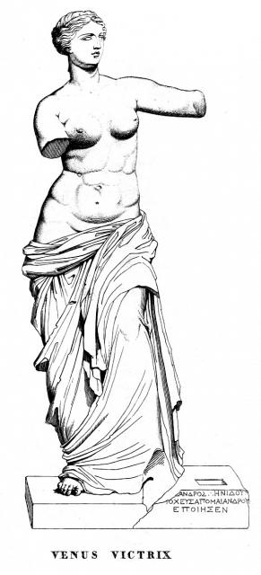 Venus+de+Milo+el+encanto+oculto+de+la+vida+0