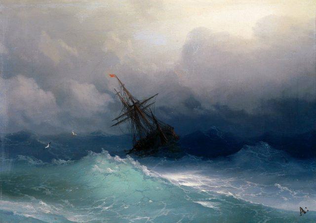 marinas-pinturas-alta-mar_04