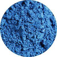 200px-pb35_bleu_ceruleum