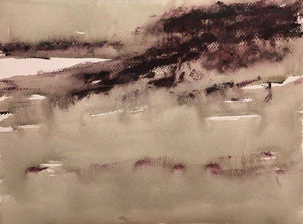 Ana Grasset