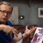 ¿Qué precio le pongo a mi pintura?: Cómo saberlo